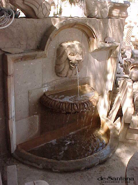 CANTERA STONE WALL FOUNTAIN WF012.jpg