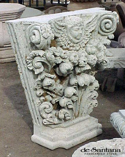 HAND CARVED CANTER STONE MS004.jpg