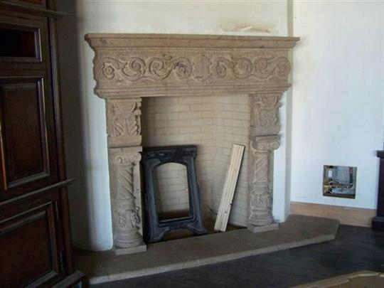 CANTERA HAND CARVED FIREPLACE FP123.2.jpg