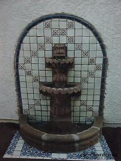 CANTERA STONE WALL FOUNTAIN WF024.jpg