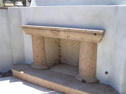 CANTERA HAND CARVED FIREPLACE FP112.jpg