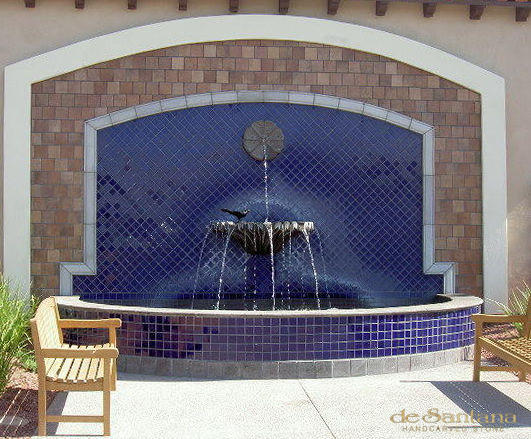 CANTERA STONE WALL FOUNTAIN WF013.jpg