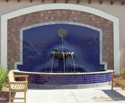 CANTERA STONE WALL FOUNTAIN WF013.jpg