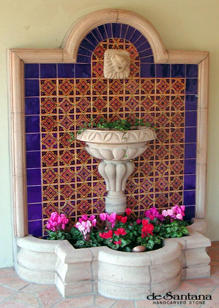 CANTERA STONE WALL FOUNTAIN WF003.jpg