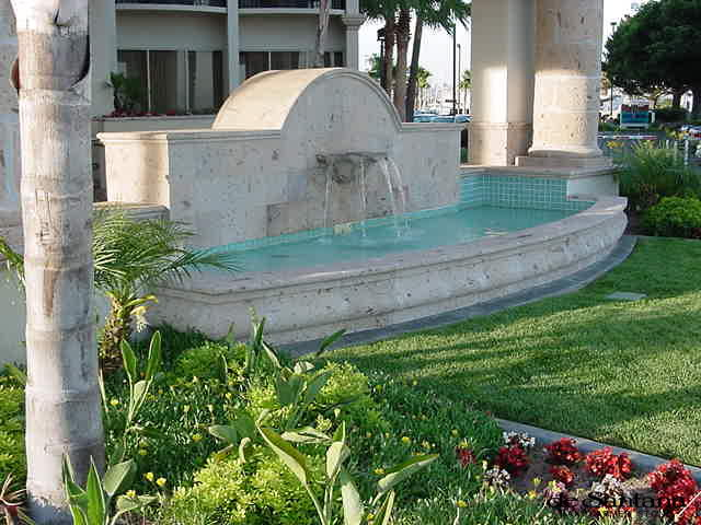 CANTERA STONE WALL FOUNTAIN WF017.jpg