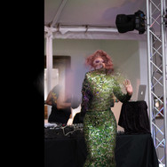 017-Drag Shows for Twitter 002.mp4