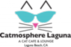 Catmosphere_logo-e1529599013610.png