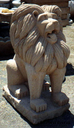 HAND CARVED STONE CANTERA SCULPTURE SC010.jpg