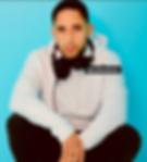 DJ Jonathan Aleman