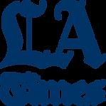 logo-latimes-sm.png