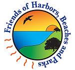 FHBP-Logo-RGB.jpg