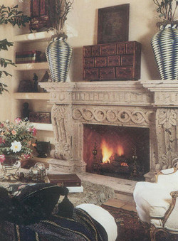 CANTERA HAND CARVED FIREPLACE FP002.jpg