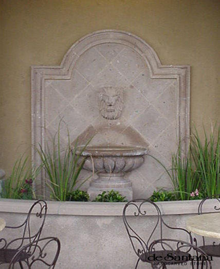 CANTERA STONE WALL FOUNTAIN WF027.jpg