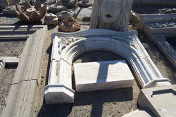 CANTERA HAND CARVED FIREPLACE FP051.jpg