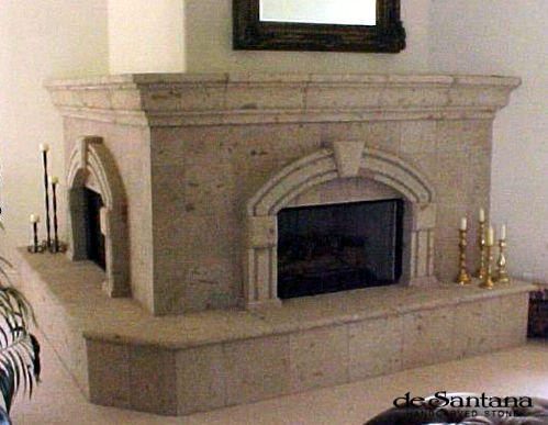 CANTERA HAND CARVED FIREPLACE FP001.jpg