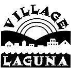 Village Laguna.jpg