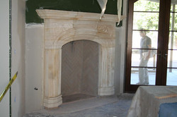 CANTERA HAND CARVED FIREPLACE FP066.jpg
