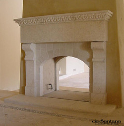 CANTERA HAND CARVED FIREPLACE FP009.jpg