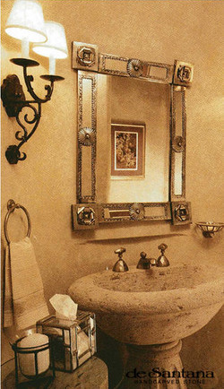 HAND CARVED CANTERA SINK SK006.jpg