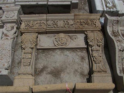 CANTERA HAND CARVED FIREPLACE FP117.jpg