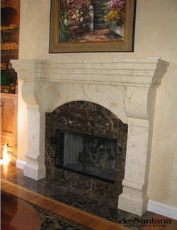 CANTERA HAND CARVED FIREPLACE FP004.jpg