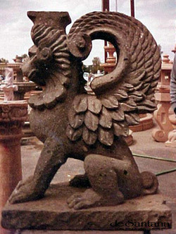 HAND CARVED STONE CANTERA SCULPTURE SC008.jpg