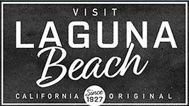 Visit Laguna Beach Logo.jpg
