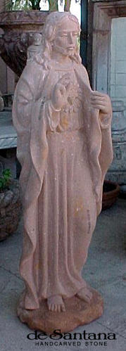 HAND CARVED STONE CANTERA SCULPTURE SC018.jpg