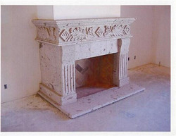 CANTERA HAND CARVED FIREPLACE FP055.jpg