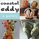 Coastal Eddy Image .jpg