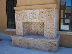 CANTERA HAND CARVED FIREPLACE FP127.jpg