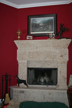 CANTERA HAND CARVED FIREPLACE FP094.jpg