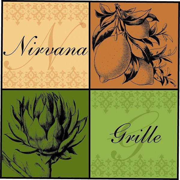 Nirvana Logo-hi no border 2 .jpg
