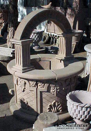 HAND CARVED CANTER STONE MS011.jpg