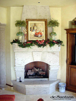CANTERA HAND CARVED FIREPLACE FP132.jpg