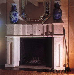 CANTERA HAND CARVED FIREPLACE FP140.jpg