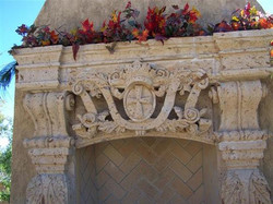 CANTERA HAND CARVED FIREPLACE FP046.3.jpg
