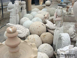 HAND CARVED CANTER STONE MS008.jpg