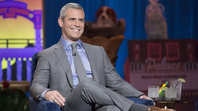 watch_what_happens_live_with_andy_cohen_