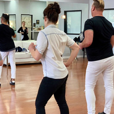 020-Ballroom Dancing.mov