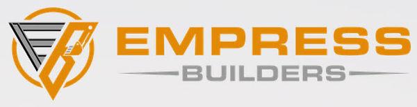 empress builders logo.jpg