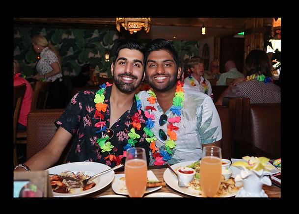 Royal Hawaiian Bingo Guys.png