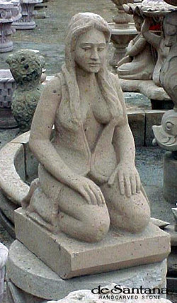 HAND CARVED STONE CANTERA SCULPTURE SC012.jpg