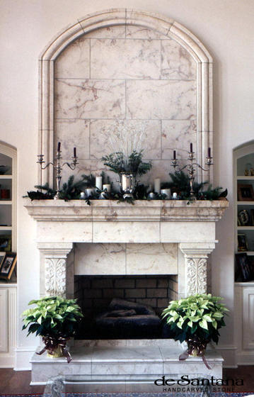 CANTERA HAND CARVED FIREPLACE FP007.jpg