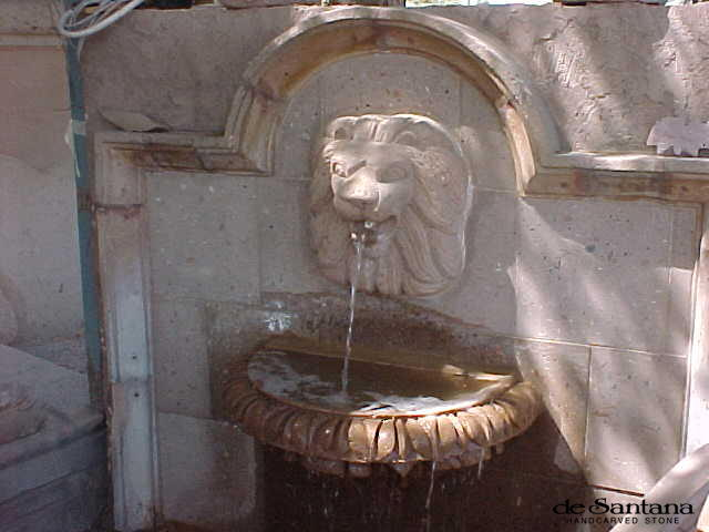 CANTERA STONE WALL FOUNTAIN WF009.jpg