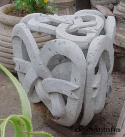 CANTERA HAND CARVED STONE TABLE BASE TB024.jpg
