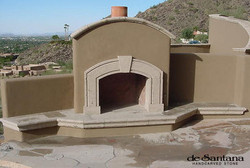 CANTERA HAND CARVED FIREPLACE FP134.jpg