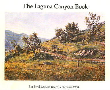 Laguna Canyon Book_edited.jpg