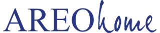 AREOhome_Logo_83e5ae73-3a84-47bc-8fef-40d1c9ad9892_316x65.png