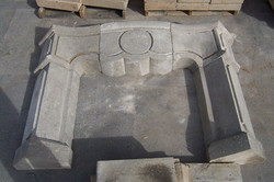 CANTERA HAND CARVED FIREPLACE FP049.jpg
